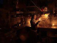 """""""Gazze'de Elektrik Sıkıntısı İnsani Krize Yol Açabilir"""" Uyarısı"""