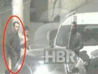 HDP'li Vekilin PKK'ya Silah Taşıdığı İddia Edildi