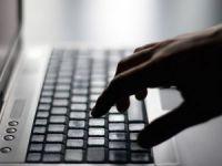 """""""İnternetteki Yavaşlama Bulgaristan ve Romanya Kaynaklı"""""""