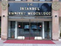 İstanbul Emniyet Müdürlüğüne Çalışkan Atandı
