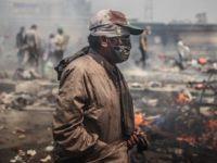 BM Utanmadan 3 Yıl Sonra 'Rabia Soruşturması Açılması' Çağrısı Yapmış