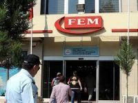 Kahramanmaraş'ta 26 Adrese 'Paralel Yapı' Operasyonu