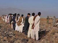 Taliban Barış Görüşmeleri İddiâlarını Tekzip Etti
