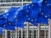 Avrupa Konseyi'nden Ermenistan'a Uyarı