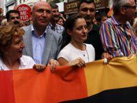 CHP-AK Parti Koalisyonu Mümkün mü: Özkes'in CHP Analizi