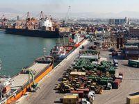 Türkiye'nin Dış Ticaret Açığı Yüzde 21,6 Azaldı