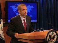 ABD: Şiddeti Başlatan PKK
