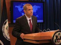 Rusya ve Esed Katlediyor, ABD Endişe Duyuyor!