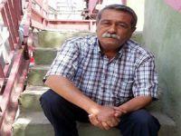 HDP'li Vekil Adayı ve 2 Kişi Gözaltında