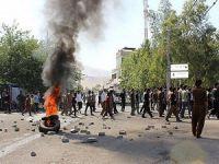 Irak'ta Ekonomik Kriz Derinleşti