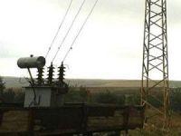 Ankara'da Trafolarda Kablo Kesen 3 Kişi Gözaltına Alındı