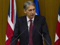 Hammond: Rusya Nusayri Devleti Peşinde Olabilir