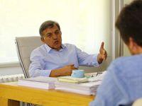 Ağırdır: AK Parti'nin Oyları Artmaz