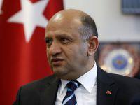 'İyi ki CHP'yle Koalisyon Yapmadık!'