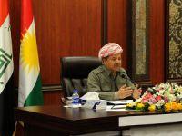 KDP'den Goran'a: Erbil'den Ayrılın