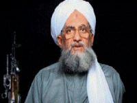 El Kaide Liderinden ABD Halkına Mektup!