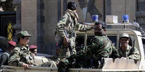 Husilerin Sana'yı İşgal Etmesinin Üzerinden İki Yıl Geçti