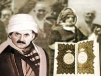 Eski Said'le Yeni Said'i Niçin Ayrıştırıyorlar?