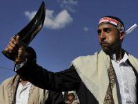 Yemen Hükûmeti Husilerle Direkt Müzakere Etmeyi Kabul Etti