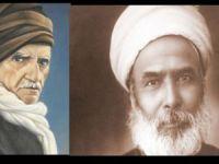 Said Nursi, Abduh'un Talebelerine Karşı mıydı?