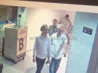 Ahmed el Esir'e Ait Kamera Kayıtları İran'ı Yalanladı