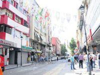 HDP'ye Bombalar Muhaberat Operasyonu muydu?