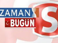 Gülen Medyasının Suriye Çelişkisi!
