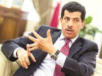 Katar: Esed Denklemden Tamamen Çıkmalı