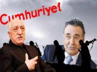 """Dün """"Ordu göreve"""" Diyenler Bugün """"PKK Göreve"""" Diyor"""