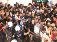 Faşist Altın Şafak: Mültecilerden Türkiye Sorumlu