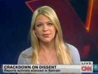 """""""CNN Gösteri Görüntülerini Hükümetlere Sattı"""""""