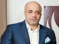 Star Medya Grubu Başkanı'na Silahlı Saldırı