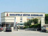 Ankara ve Adıyaman'da Paralel Yapı Operasyonu