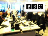 """""""BBC, Geçen Ay Kaç Filistinlinin Katledildiğini Biliyor mu?"""""""