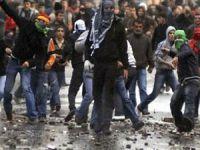 PKK'nın 'İç Savaş' Senaryosu