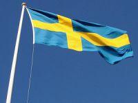 İsveç'te Mülteci Kampına Saldırmak Üzere Olan 14 Kişi Yakalandı