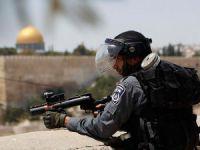 'İsrail'in Aksa'yı Yakma Fikri 46 Yıl Önce Planlandı'