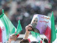 Washington'un Yeni Gözdesi: Tahran