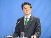 Abe, Obama'dan Dinleme İddialarının Araştırılmasını İstedi