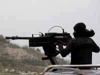 İranlı Komutan Lazkiye'de Öldürüldü