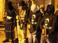 YDG-H: PKK'nın Kara Gömleklileri