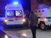 """""""Otopsi Tutanağında Silahla İlgili Bulgu Yok"""""""