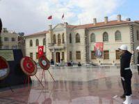 Kemalist Tören Ritüellerinde Saçmalık Üstüne Saçmalık!