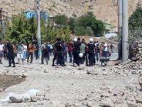 CNN Türk'ün PKK 'Zamanlaması' Haberi
