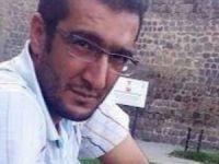Diyarbakır'da Yol Kesen PKK Doktoru Öldürdü