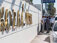 Akın İpek Hakkında 'Yokluğunda Tutuklama' Talebi