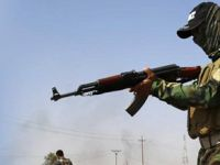 Zabadani'de Şii Saflar Bölünüyor