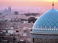 İran'ın Emperyal Hayalleri Gerçek mi Oluyor?
