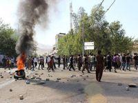 Irak'ta Aktivistler ve Gazeteciler Tehdit Altında