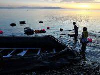 Umuda Yolculuğun Turizmin Gölgesindeki 'Acı Yüzü'